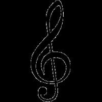Een repertoire van diverse genres